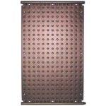 Solární panel Ocean PE DN40