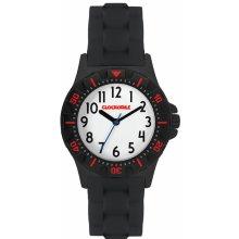 Clockodile CWB0021