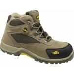 Bezpečnostní obuv CAMEL S1P