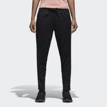 2eaec93a9 Adidas Performance W Id Striker Pt dámské kalhoty CG1017 černá