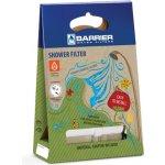 Barrier Sprchový filtr Comfort