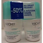 Vichy Intense roll-on 2x 50 ml