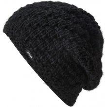Zimní čepice Burton - Heureka.cz 8eff4591f9