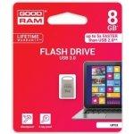 Goodram UTS3 8GB UPO3-0080S0R11