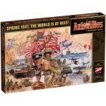 Avalon Hill Axis & Allies: Anniversary Edition
