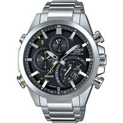 bae5251d7d0 Casio EQB 501D-1A. Pánské ručičkové hodinky ...