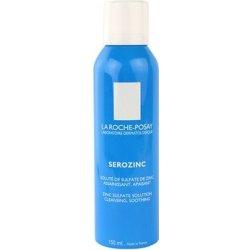 La Roche Posay Serozinc uklidňující sprej pro citlivou a podrážděnou pokožku (Zinc Sulfate Solution) 150 ml
