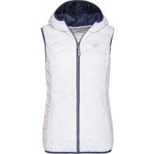 Alpine Pro vesta dámská Montana 000GL