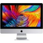 Apple iMac MNE02CZ/A