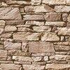 J45708 Vliesové tapety na zeď Roll in Stones, rozměr 10,05 m x 0,53 m