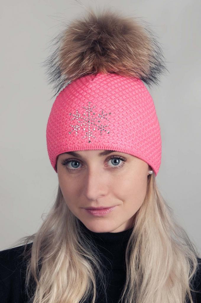 Filtrování nabídek R-Jet Top Fashion basic růžová se stříbrnou vločkou -  Heureka.cz 3e97153265