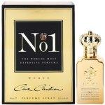 Clive Christian No. 1 parfémovaná voda dámská 50 ml