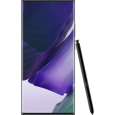Samsung Galaxy Note20 Ultra N986B 5G 12GB/256GB