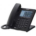 Panasonic KX-HDV330NE IP