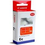 Canon EC-H