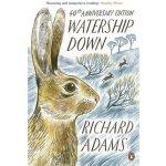 Watership Down - R. Adams