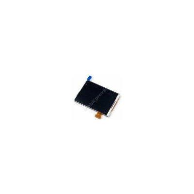 LCD Displej Samsung S5300 Galaxy Pocket - originál
