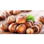 Natural Pack lískové ořechy 80 g