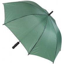 """Reklamní """"Typhoon"""" deštník Zelená (UM808409-07)"""