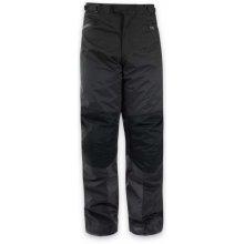 ACERBIS kalhoty Bray Hill černé