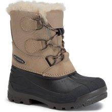 Scarpa Lapponia Kids 57006 Creta dětské zimní boty