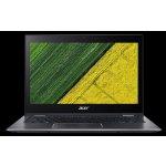 Acer Spin 5 NX.GR7EC.001