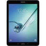 Samsung Galaxy Tab S2 9.7 Wi-Fi SM-T813NZKEXEZ