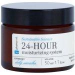 Phenomé Daily Miracles krém pro intenzivní hydrataci (Sustainable Science) 50 ml