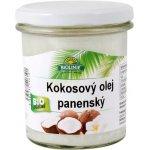 BIOLINIE Olej kokosový panenský 240g