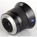 Carl Zeiss Touit 12mm f/2,8 E Sony NEX