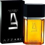 Azzaro Azzaro toaletní voda pánská 100 ml tester