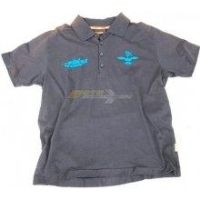 KTM pánské tričko
