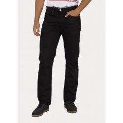 Levi´s pánské jeans 514 Straight Nightshine 448709cc0d