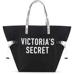 abc73b97fc Victoria s Secret kabelka alternativy - Heureka.cz