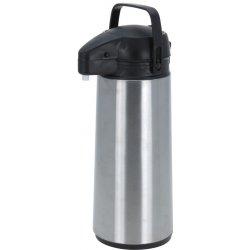 KAISERHOFF termoska s pumpičkou KO-892583 1 2f3c438d5ae