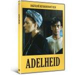 Adelheid DVD