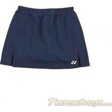 008d373ef76 Yonex dámská sukně 4721 modrá