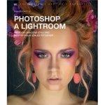 Photoshop a Lightroom - DomQuichotte