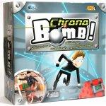Epee Chrono Bomb!