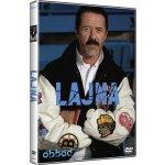 Lajna DVD