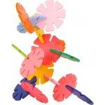 Bigjigs Toys dřevěná Daisy Fun
