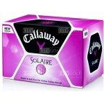 Callaway Solaire 12 ks