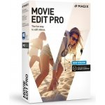 MAGIX Movie Edit Pro, BOX (MEP-BOX)