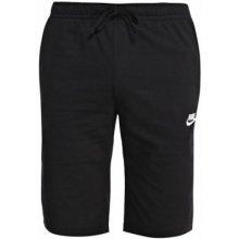 Nike NSW short JSY CLUB black