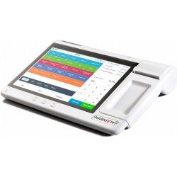 Markeeta Kompakt SMP-10