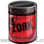 IronMax Zorn 480 g