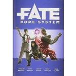 Hra na hrdiny Fate: Core System