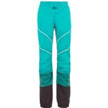 La Sportiva Aim Pant Women Emerald Dámské outdoor kalhoty 67d619893a4