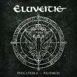 Eluveitie - Evocation II.