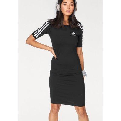 Dámské šaty  Plesové šaty a4b3979699